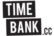Timebank The Hague, Amsterdam, Brussels: Your Time Is Currency